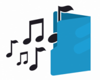 streamio-audio-platform-cdn