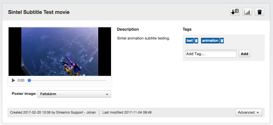 managing-videos-online