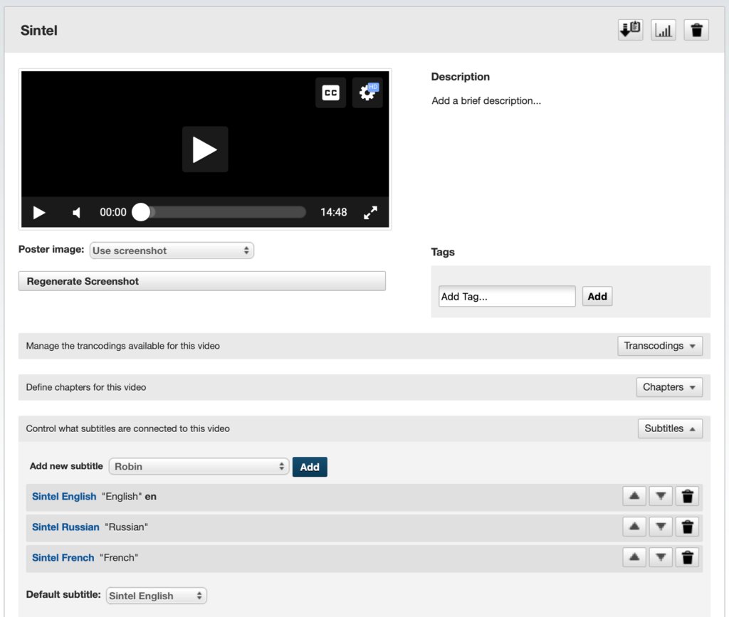 adding-subtitles-to-video