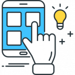 smart online video platform