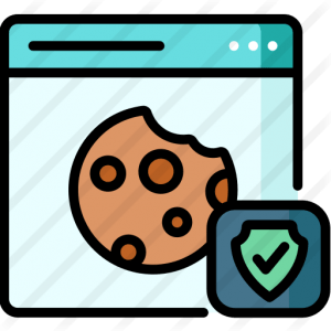 Web Cookie