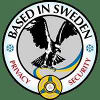 Svensk leverantör GDPR-fokus