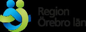 region örebro