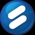streamio_icon